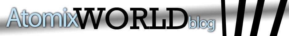 AtomixWorld blog